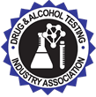 Accredited Drug Testing, Inc. Awarded National Accreditation For Administration of Drug and Alcohol Testing Programs Status