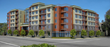 Eskaton and PHCD Bring Experience, Innovation to New Senior Care Community in Burlingame