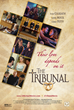 The Tribunal Movie: Now Available on VOD & Digital HD