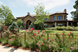 RE/MAX Realtor Lisa Taylor Lists Denver Dream Home in Desired Lowry