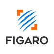 Figaro is an embedded native XML database for the Microsoft .NET Framework
