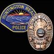 HBPD Police