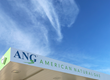 American Natural Gas Opens Public CNG Station in Liverpool, NY