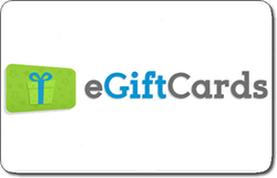 e-gift cards, egiftcards, e-vouchers, gift vouchers, e-gift cards, e-gifts