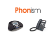 Phonism Announces Simple Onboarding of Avaya SIP Phones for Service Providers