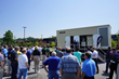 KOHLER® Continues Successful Rollout of KD Series of Industrial Generators