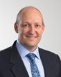 Shane O'Kelly, CEO of PetroChoice Joins PQIA Advisory Board