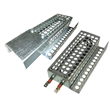 Chromalox Introduces the Newest Enclosure Heater: Model TEH Tubular Enclosure Heater