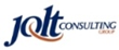 Jolt Consulting Group Releases Whitepaper on IoT Benefits, Challenges and Solutions for the Field Service Industry
