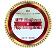 Keypoint Intelligence - Buyers Lab Announces PaceSetter Awards to Honor OEMs that Lead the Market in MFP Platforms and Apps