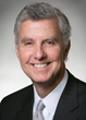 Matthew Panarese was promoted to president of the Mid-Atlantic region at Wilmington Trust.