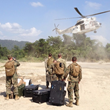 WorldWater & Solar Technologies, Inc. Introduces the Miniature Deployable Assistance Systems (MiDAS™) Unit that Prepares US Military for any Disaster