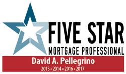 Nova(R) Home Loans