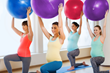 Stay Fit During Pregnancy