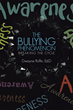 Chicago Education Expert Takes on Nation's Bully Epidemic in New Book