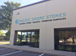 Pacific Shore Stones Opens New Location in Modesto, California