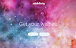 Wishfinity Expands Family Wish Exchange Solution With Web Service and Walmart.com