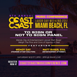 """To Sign Or Not To Sign"" Panelists Announced For Coast 2 Coast LIVE Music Conference 2017"