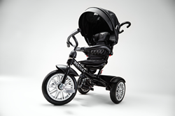 Bentley 6-in-1 Baby Stroller / Toddler Trike