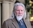 BlackRidge Technology Advisor Whitfield Diffie Elected to Join The Royal Society