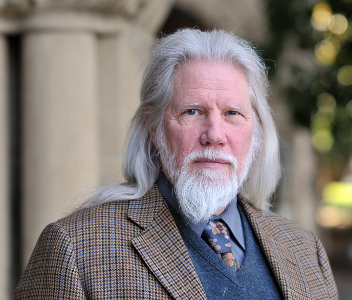Image result for Dr. Whitfield Diffie