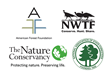 Forests in the Farm Bill Coalition, Including 90 Forest Groups, Asks Congress for Improvements in the Next Farm Bill