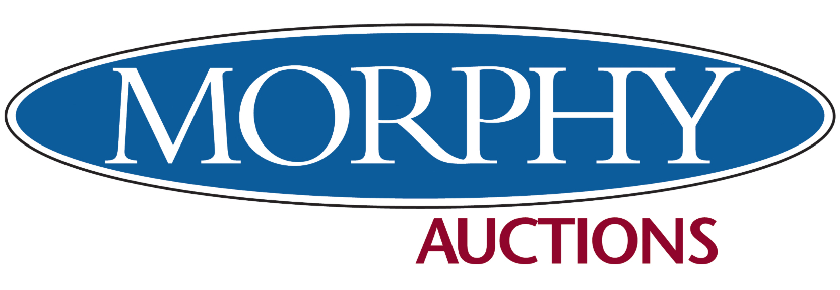 Morphy Auctions Adds Seasoned Talent To Its Expanding Fishing And Tackle Division Morphy fine art antiques jewelry glass auction catalog hc november 2013. morphy auctions adds seasoned talent to its expanding fishing and tackle division
