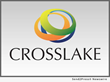 Crosslake Joins Docker's Authorized Consulting Partner Program