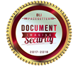 Keypoint Intelligence - Buyers Lab Announces PaceSetter Award Winners for Leadership in Document Imaging Security for Western Europe
