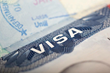 India Network Announces BasicCare Visitor Health Insurance Plan for essential needs of Travelers (B1 and B2 ), Students (F1 Visa), and Temporary workers (H1 Visa) to USA