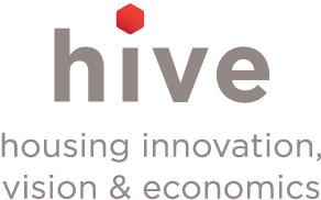 Hanley wood announces hive 50 innovators transforming housing for Hanley wood logo