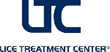 Lice Treatment Center® Advises Parents  On Preventing Head Lice