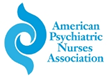 American Psychiatric Nurses Association Announces 2018 Annual Awards Recipients