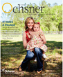 Diablo Custom Publishing Wins Silver for Ochsner Healthcare