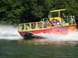Branson Jet Boat Adventures