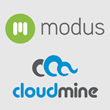 Modus and CloudMine Announce Partnership to Boost Digital Innovation for Healthcare