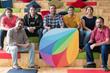 Freshworks Acquires Chatbot Platform Startup, Joe Hukum