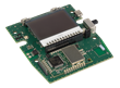 The MultiConnect® mDotTM is an inexpensive LoRaWANTM Ready, Low-Power Wide Area Network (LPWAN) RF module.