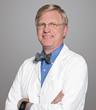 Daniel McCarter, MD