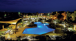 The Eden Resort & Suites Is Pleased to Announce Extended Fall Outdoor Pool Hours for Added Fun