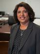 Bandana Jha, CFO Urologic Consultants and Philadelphia Business Journal CFO of the Year 2017 Winner