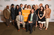 11 More School Districts Partner with University of La Verne to Guarantee College Admission