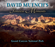 David Muench Releases Grand Canyon Retrospect