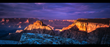 Coronado Butte p.38 - David Muench's Timeless Moments: Grand Canyon National Park