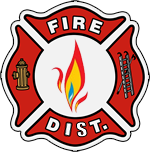 Wordpress Website Launched for Fire District in Castro Valley