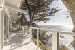 Clint Eastwood's 1971 Movie Thriller 'Play Misty For Me' Cliff House is For Sale