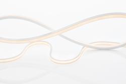 Q-CAP Encapsulated Linear LED Lighting Fixtures