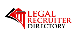 Legal Recruiter Directory