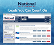 National List Services Expands Its Data Offerings With The Addition Of A Leading U.S. Business Database To Its Online Search & Delivery Count Platform