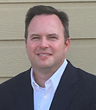 Jeremy Vance Joins Fpweb as VP of Technology